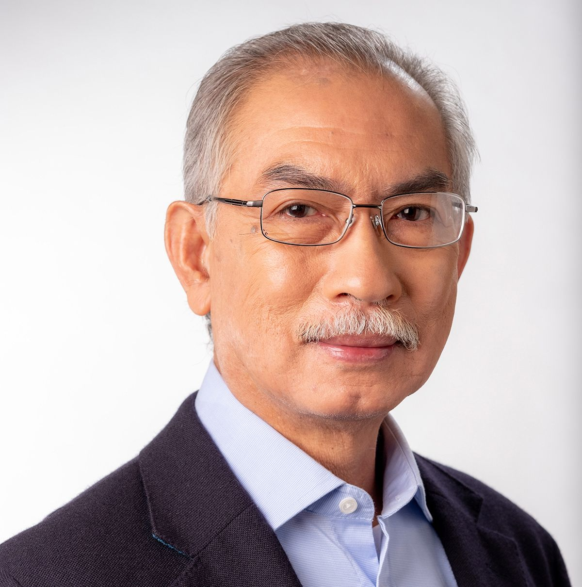 Filipino Sociologist Randy David Wins Fukuoka Grand Prize 2019