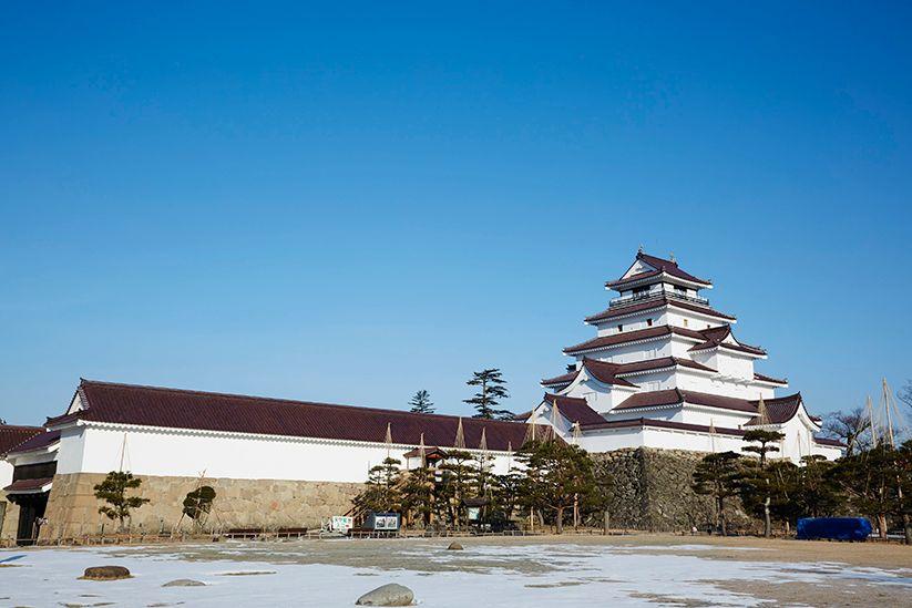 Best Places to Enjoy Japan's Samurai Culture