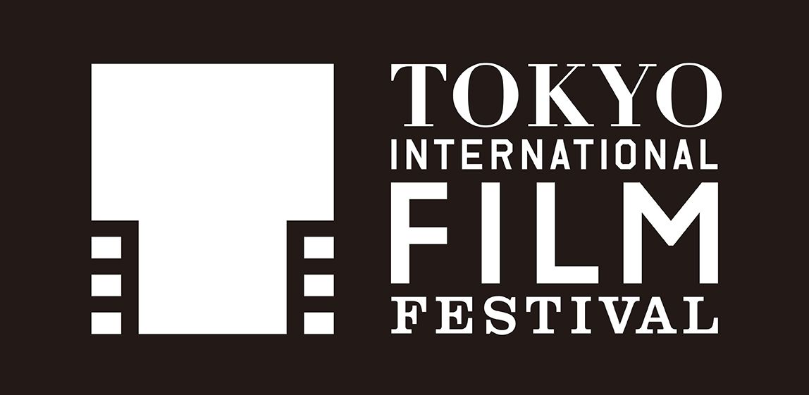 Tokyo Film Festival Reveals 'We Are One' Lineup