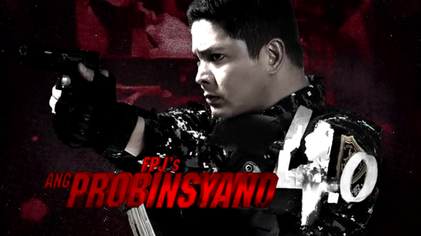 'Ang Probinsyano,' Other ABS-CBN Shows to Return to TFC Worldwide this June