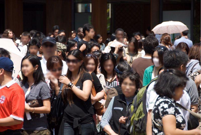 Filipinos Granted Over 400,000 Japan Visas in 2019