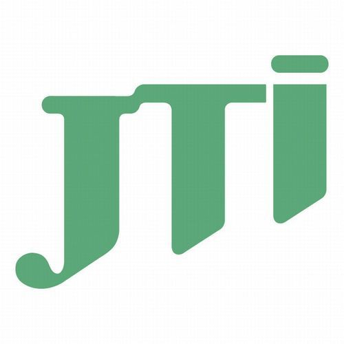 JTI to Hike 2021 PH Tobacco Buying to Support COVID-hit Farmers