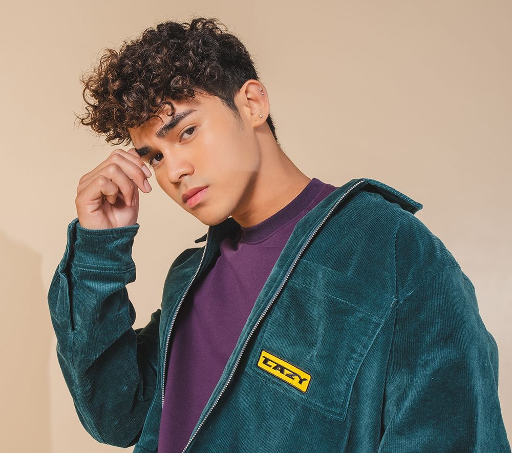 EXCLUSIVE INTERVIEW: Inigo Pascual Collaborates with International Artists in a Song of Hope and Resilience