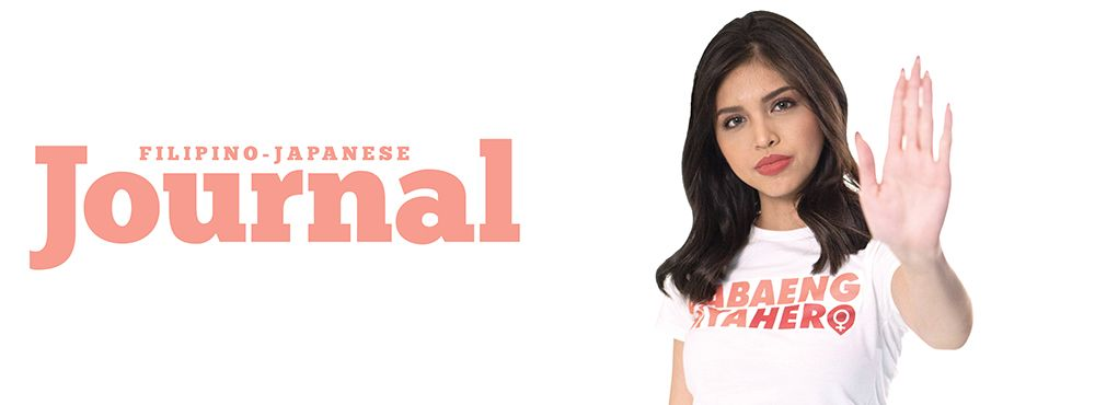 EXCLUSIVE INTERVIEW: 'I want to take advantage of where I am now to educate Filipina migrant workers of their rights,' says Maine Mendoza as she finds her voice and champions OFW women's rights