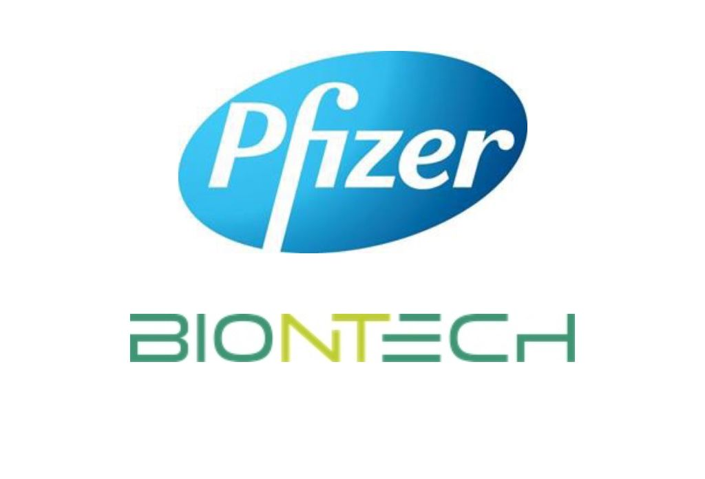Philippines Greenlights Emergency Use of Pfizer-BioNTech COVID-19 Vaccine