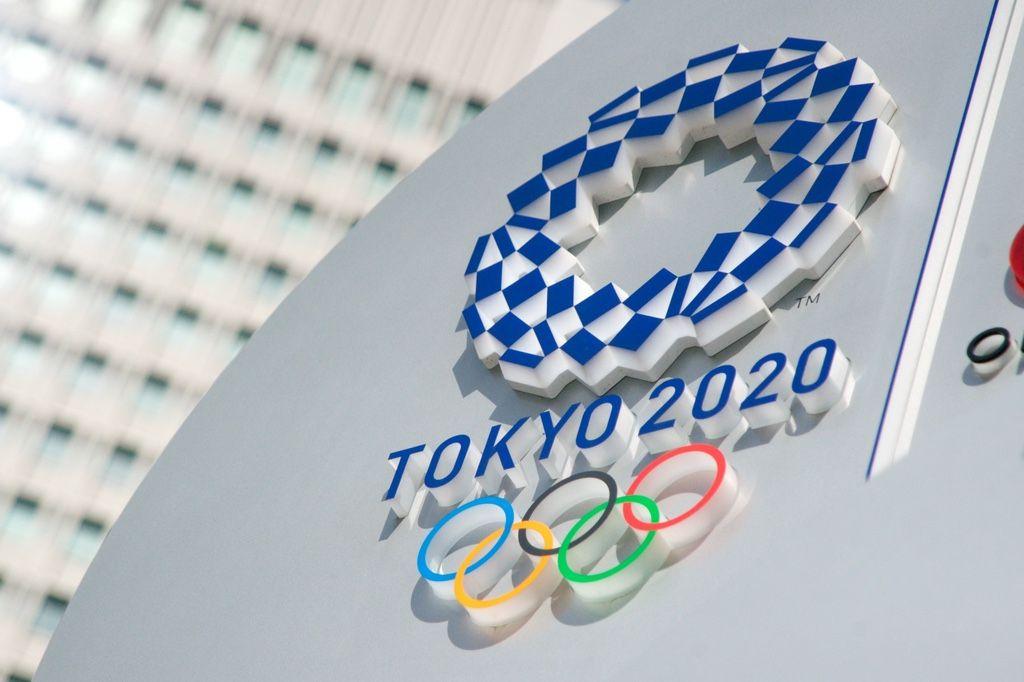 No Overseas Spectators at Tokyo 2020