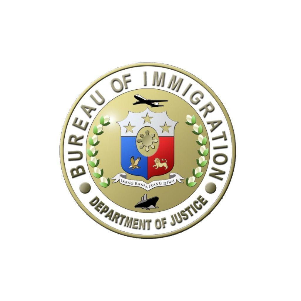 PH Immigration Implements IATF Order Suspending Entry of Foreign Nationals