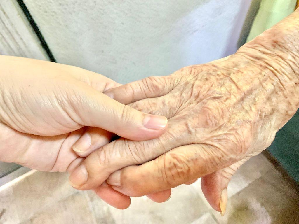 Suga Cites Filipinos' Contributions to Japan's Healthcare
